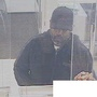 POLICE: The Baltimore City bank robber bandit robs an M&T Bank
