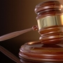 Task force to examine system of grand juries in Pennsylvania