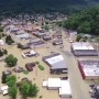 President Obama declared a 'major disaster' in West Virginia