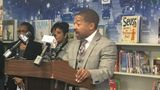 New initiative encourages year-round reading in Flint