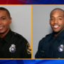 2 Omaha police officers fired & charged with assault in Taser death