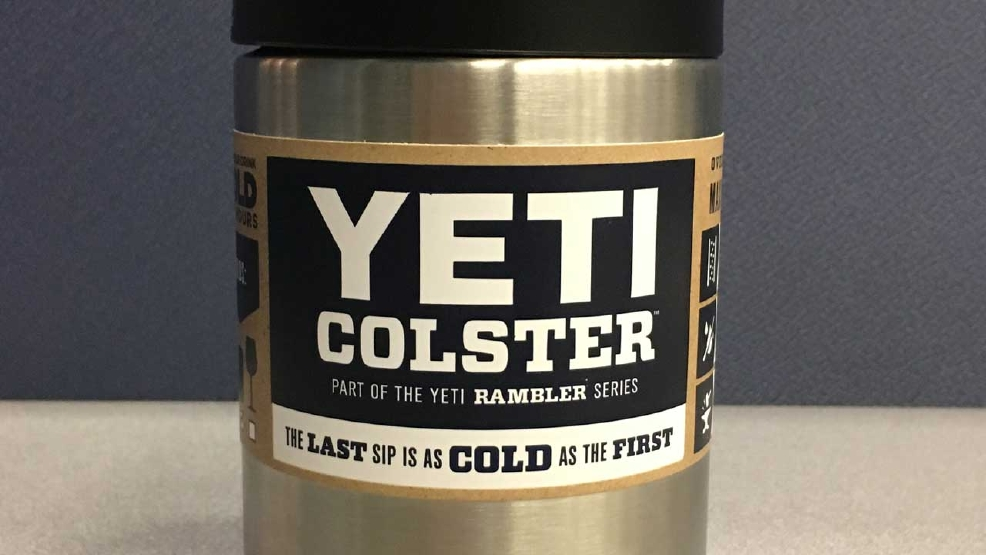 Austin Based Yeti Settles Lawsuit With Rival Rtic Coolers