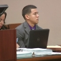 Trial for Fort Bliss soldier to resume after long break