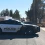 Death reported in El Paso's Lower Valley; investigation underway