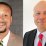 West Florence High School names new coaches
