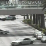 Vehicle with suspicious package near Wynn Hotel deemed safe