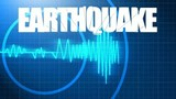 Earthquake reported off South Padre Island shore
