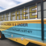 Indian River Co. schools bring back mobile cafe summer program