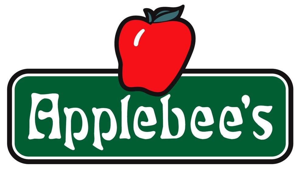 Applebee's Traditional chain restaurants such as Applebee's have been particularly hard hit by the changing tastes of patrons, which now favor quick-serve spots.