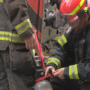 Yakima Fire Department getting hundreds more calls per year, staff trying to keep up