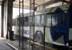 Metro's Bus Wash, Which Using Rainwater And Recycled Wash Water.jpg
