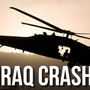 Pentagon: No survivors in American helicopter crash in Iraq