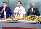 gmc joey chestnut 7.JPG