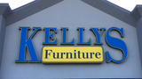 Kirksville couple sells furniture store, retires