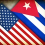 Total number of US victims in Cuba attacks rises to 24