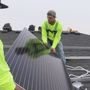 Let the sunshine in: Washington incentive makes solar more affordable