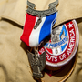 POLL: Do you think girls should be allowed to join the Boy Scouts?