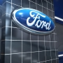 Ford recalls more than 400,000 SUVs to fix fuel leaks
