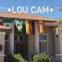 Lou Cam: World Cup Edition