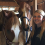 'Horses for Armed Forces' hopes to raise money for veterans in Maine