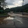 Flash flood watch continues through Friday night for West Virginia and southeast Ohio