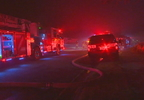 170806_komo_bellevue_house_fire_01_1280.jpg