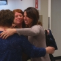 Three sisters reunite in Syracuse after 36 years apart