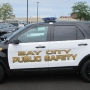 Bay City Public Safety wanting people to quiet down this summer
