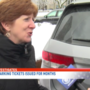 CBS6 Investigates: Albany Mayor responds to invalid parking tickets