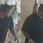 Man armed with a knife sought in NE Bakersfield home invasion