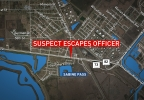 Suspect Escape Port Arthur.png