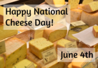 nat cheese day meme rectangle pixabay.png