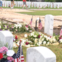 Maintaining the grounds: Chattanooga National Cemetery ready for severe weather