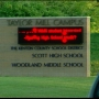 Police investigate threats made to Scott H.S. and Woodland M.S.