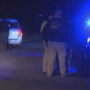 Two in custody after Monday night shooting in Ladson