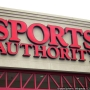 Sports Authority ends all operations, will close 450 stores