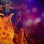 2 injured in fire at Messiah College