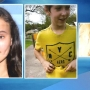 Lancaster teens reported missing