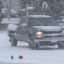 Local law enforcement urges drivers to be prepared for winter storm