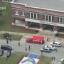 Sheriff: No hesitation in stopping school gunman in Ocala