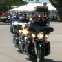 16th annual Kearney Roll-N-Ride raises funds for Make-A-Wish