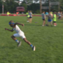 8-year-old Rochester boy hopes to become Olympian