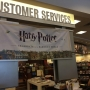 Harry Potter hype returns with midnight release of new play
