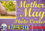 Mother's May Photo Contest