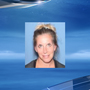 Police: Missing woman returns home