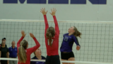 Ord powers past Minden