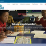 New common application for Rochester charter schools coming