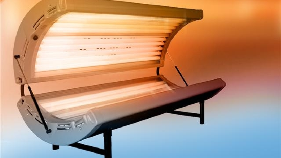 should iowa ban teens from tanning Should teens be banned from tanning beds 3 reasons best why were teens more accepting back when my sister was in high school.