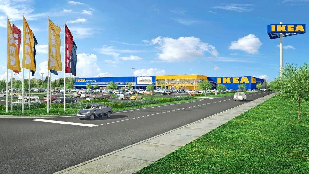 ikea expected to announce new location in nashville wztv