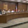 Amarillo ISD approves $100 million bond election